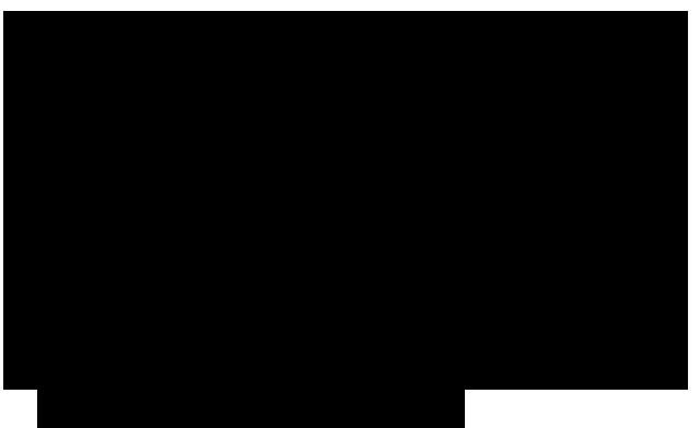 навес-схема